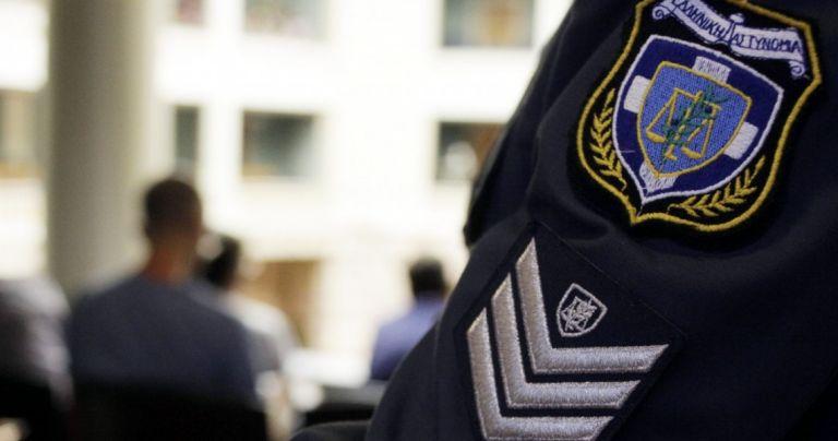 Μήνυμα – αυτοτρολάρισμα της ΕΛ.ΑΣ για την έξοδο του Πάσχα | tovima.gr