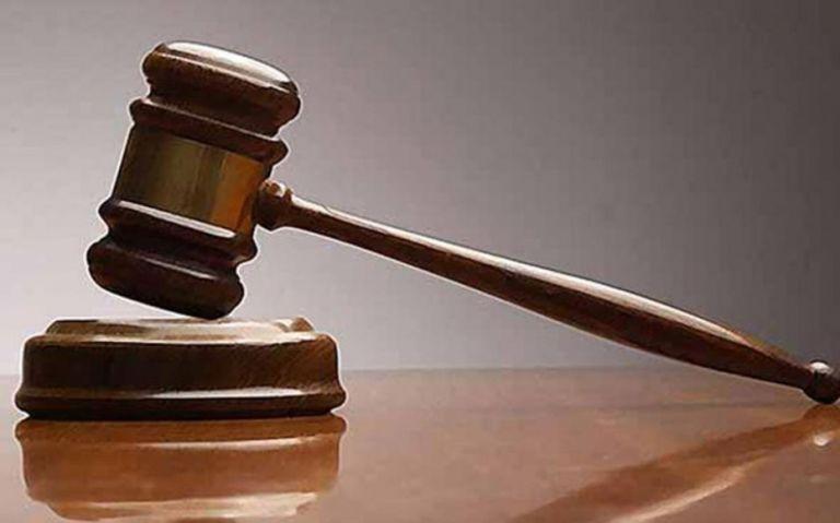 Κύκλωμα κοκαΐνης στο Κολωνάκι: Αθώοι οι 4 διάσημοι κατηγορούμενοι | tovima.gr