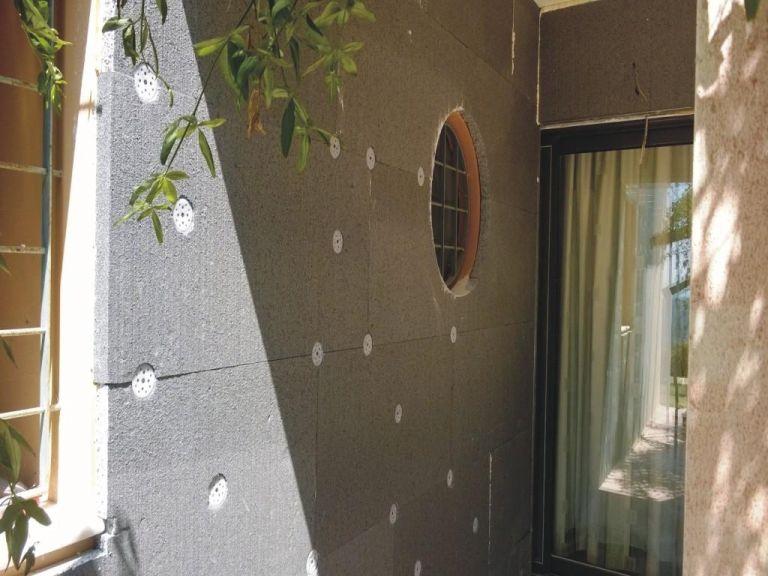 Πώς θα κάνετε το σπίτι σας ενεργειακά σωστό | tovima.gr