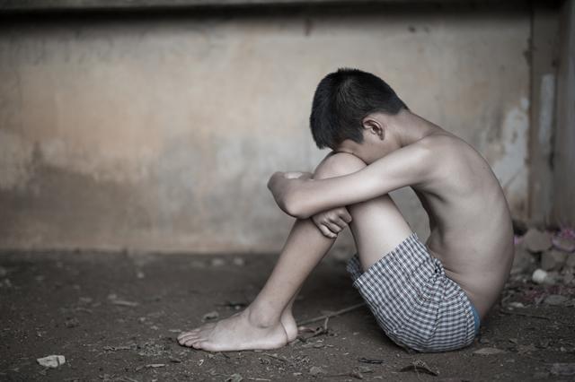 Ηράκλειο: Απολογείται 59χρονος που κατηγορείται για ασέλγεια στον ανιψιό του | tovima.gr