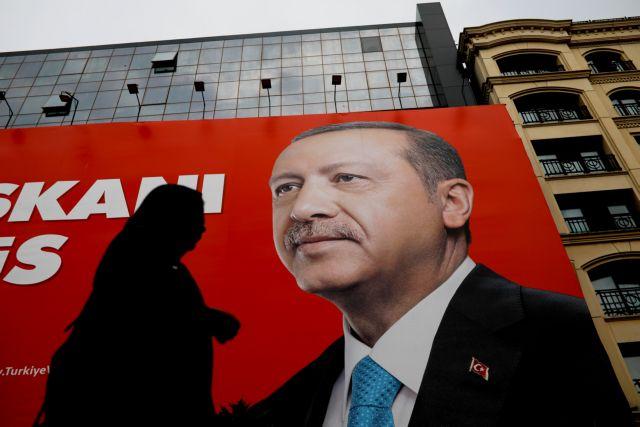 Κοινωνικές ρήξεις και πολιτικές ανακατατάξεις στην Τουρκία | tovima.gr