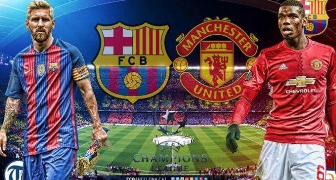 Live: Οι ρεβάνς των προημιτελικών του Champions League | tovima.gr