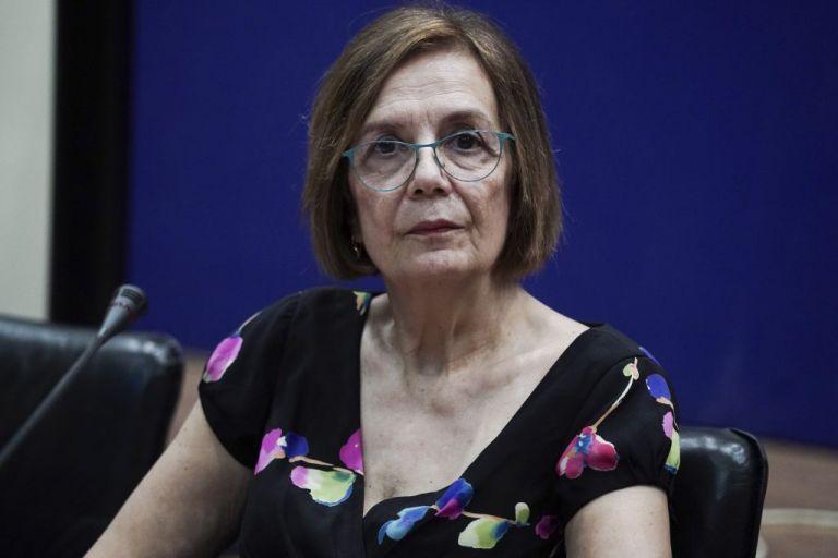 Ζορμπά : Η Ελλάδα θα στηρίξει την αποκατάσταση της Παναγίας των Παρισίων | tovima.gr