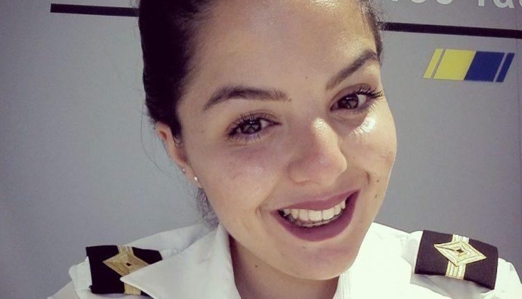 Κρήτη: Βαρύ πένθος για τον θάνατο 20χρονης πλοιάρχου | tovima.gr