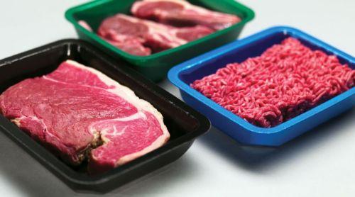 Πειραιάς: Κατάσχεση 154 κιλών ακατάλληλου κρέατος | tovima.gr