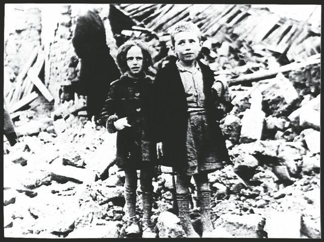 Τι ισχύσει εν τέλει με τις γερμανικές αποζημιώσεις; – Fake news α λα ΣΥΡΙΖΑ; | tovima.gr