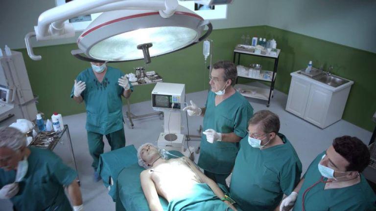 Ο κίνδυνος μετεγχειρητικής λοίμωξης διαφέρει ανάλογα με το φύλο και την επέμβαση | tovima.gr
