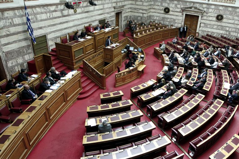 Διεκδικήσεις χωρίς αυταπάτες | tovima.gr