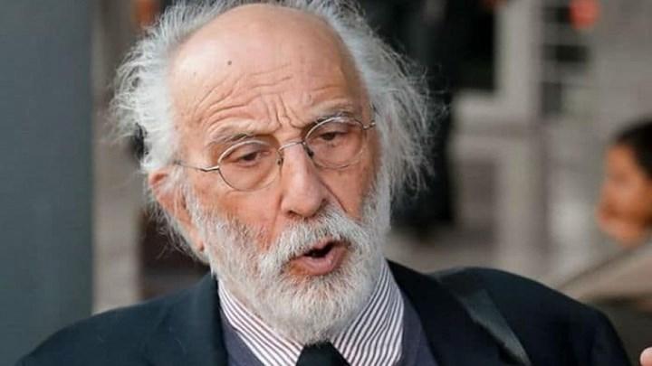 Συνελήφθη ο Αλέξανδρος Λυκουρέζος για τη «μαφία των φυλακών» | tovima.gr
