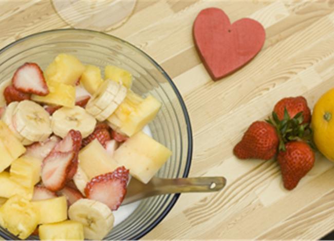 Καρδιακό επεισόδιο: Ποιες διατροφικές συνήθειες αυξάνουν τον κίνδυνο | tovima.gr