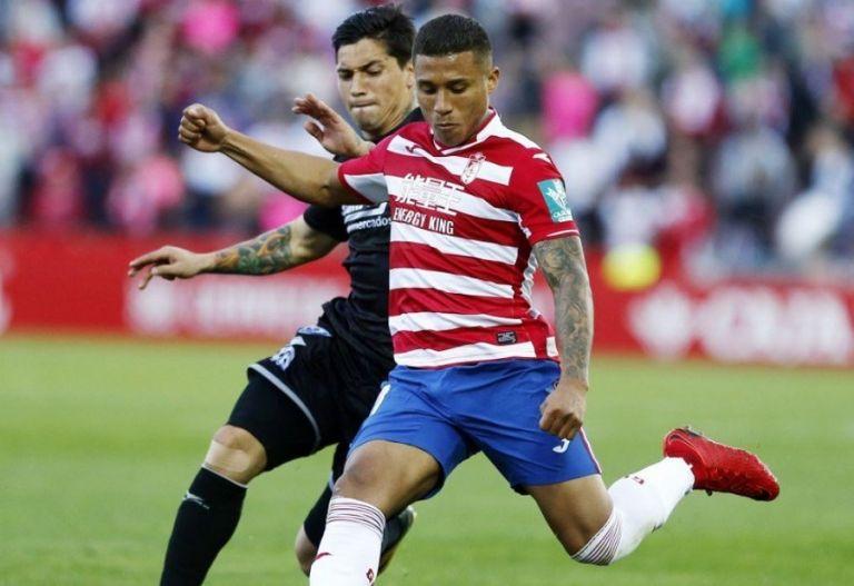 Η ΑΕΚ φέρεται να τσεκάρει παίκτη που ανήκει στην Ουντινέζε | tovima.gr