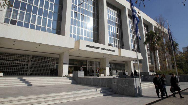 Απολογούνται Λυκουρέζος – Παναγόπουλοςγια την υπόθεση της «μαφίας των φυλακών» | tovima.gr