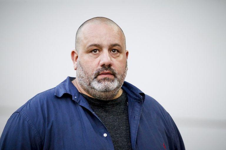 Καραπαπάς: «Φίλος με κυβέρνηση που πολεμάει τον Ολυμπιακό ο Κόκκαλης» | tovima.gr