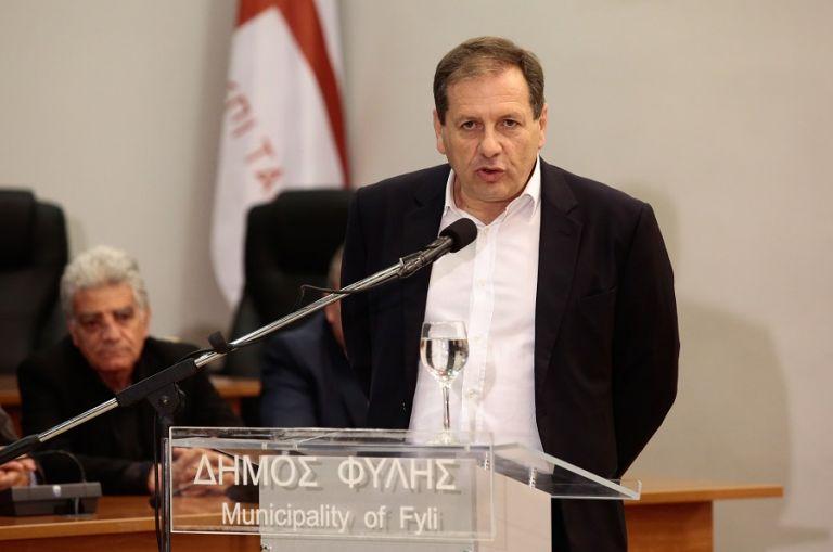 Αγγελόπουλος: «Η ΑΕΚ θυμίζει τις χαμένες πατρίδες, στο νέο μας σπίτι το επόμενο Final-4» | tovima.gr