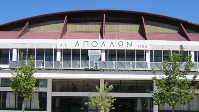 «Αστακός» η Πάτρα για την ομιλία Τσίπρα | tovima.gr