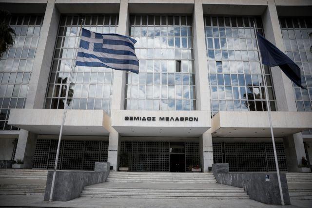 Η Μεγάλη Δευτέρα των δύο δικηγόρων | tovima.gr