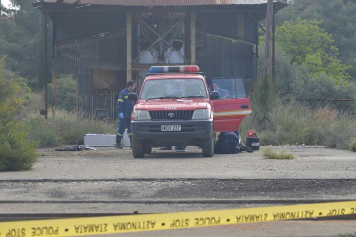 Κύπρος: Πώς σκότωσε τα θύματα του ο 35χρονος δολοφόνος | tovima.gr
