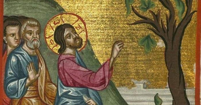 Το Άγιο Πάσχα – Μεγάλη Δευτέρα | tovima.gr
