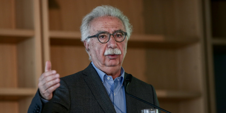 Δε σέβεται την απόφαση της Συγκλήτου και το Αυτοδιοίηκητο του Πανεπιστημίου Πατρών ο Γαβρόγλου | tovima.gr