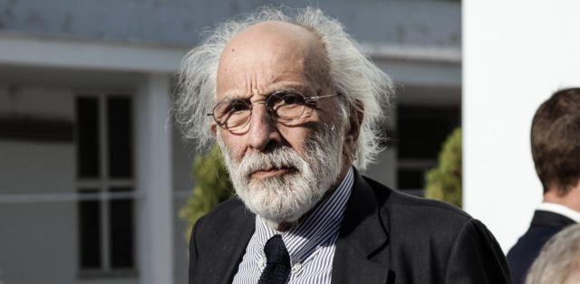 Λυκουρέζος – Παναγόπουλος: Αρνούνται ανάμιξη τους με τη «μαφία των φυλακών» | tovima.gr