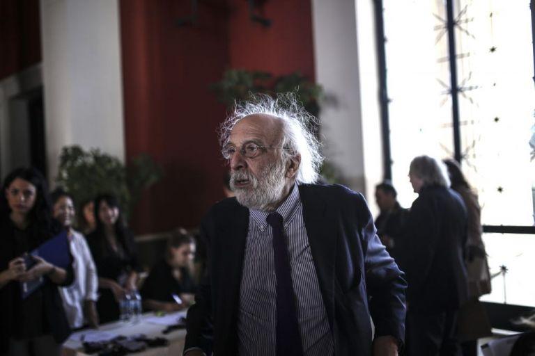 Στον ανακριτή σήμερα Λυκουρέζος – Παναγόπουλος για τη μαφία των φυλακών   tovima.gr