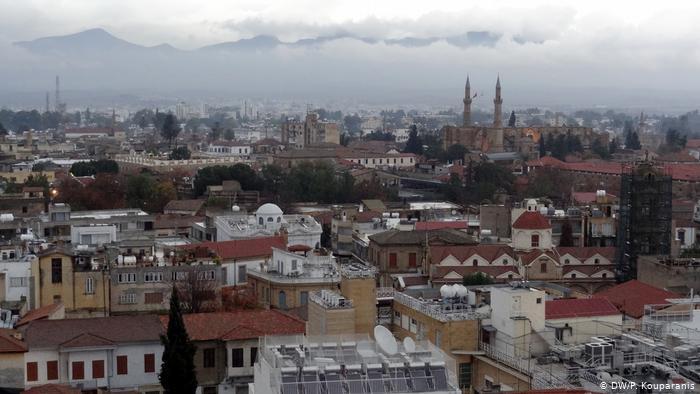 Πολιτική διάσταση στην υπόθεση του serial killer | tovima.gr