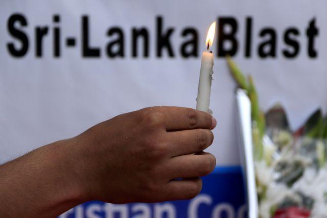 Σρι Λάνκα: Το μακελειό μπορούσε να αποτραπεί – Τι αναφέρουν πληροφορίες | tovima.gr