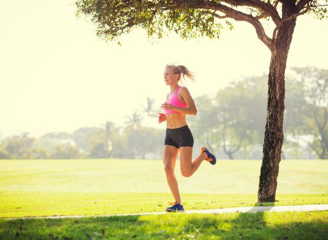 Kαθιστικής ζωή: Πώς η άσκηση μειώνει τις επιπτώσεις της | tovima.gr