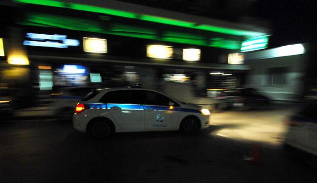 Σοκ: 22χρονος παιδόφιλος σκότωσε 21χρονο και έφαγε το πτώμα του | tovima.gr