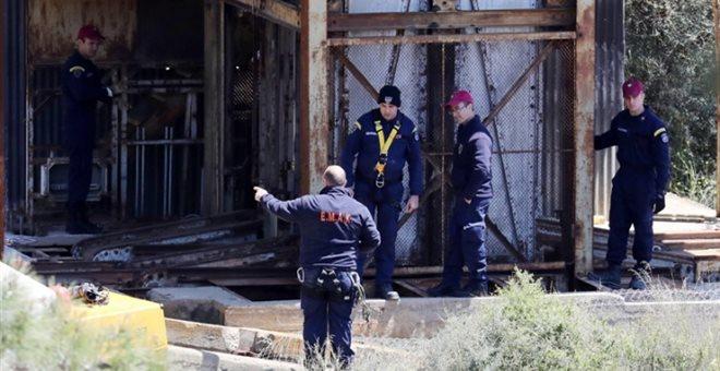 Serial killer στην Κύπρο : Συνέχεια στο θρίλερ – Η πορεία των ερευνών | tovima.gr