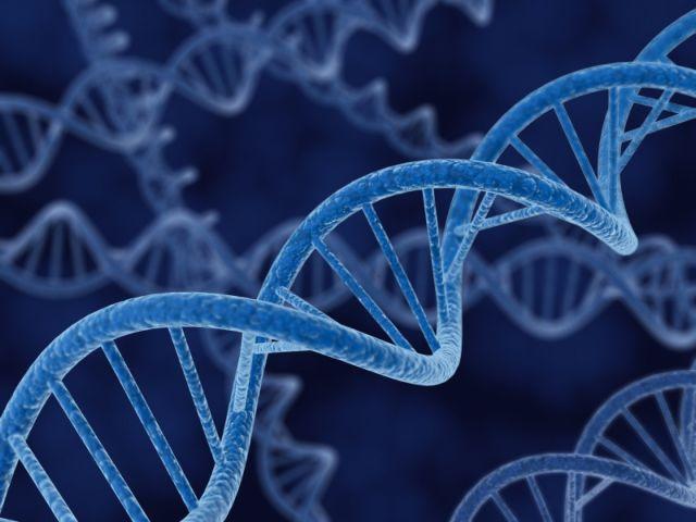 H ημέρα του DNA | tovima.gr