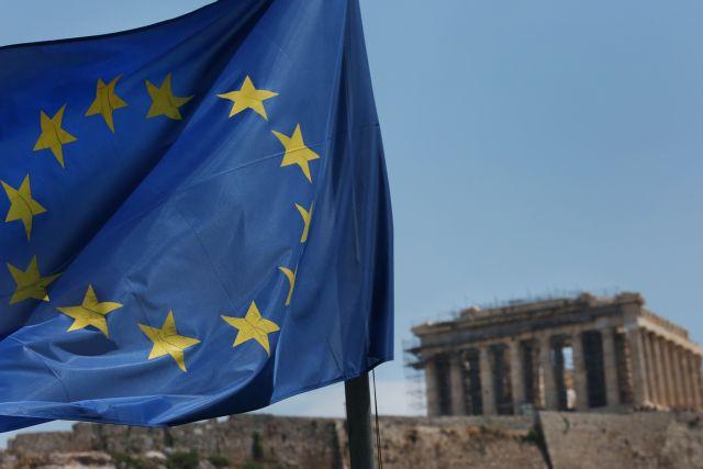 Ηandelsblatt: Ελλάδα και Ιταλία τα προβληματικά παιδιά της ΕΕ | tovima.gr