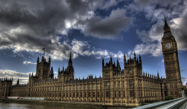 Λονδίνο: Απορρίπτει δεύτερο δημοψήφισμα ανεξαρτησίας στη Σκωτία | tovima.gr