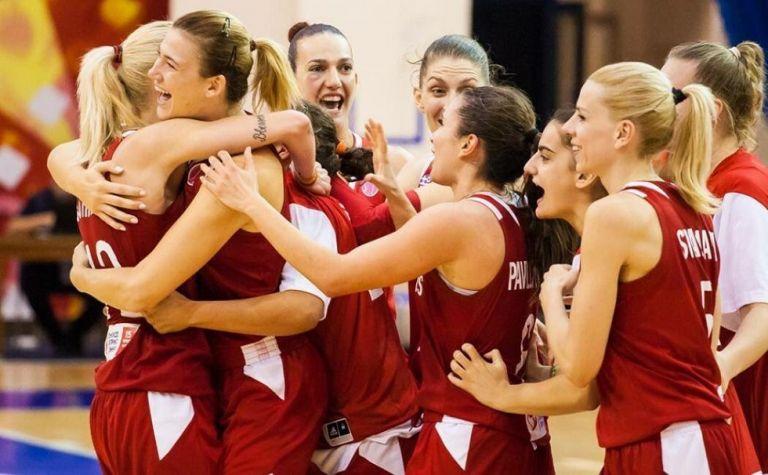 Ολυμπιακός : Για την πρόκριση στον τελικό και το… 111-0   tovima.gr
