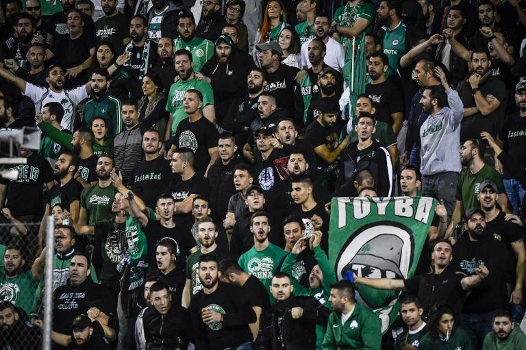 Τα εισιτήρια για το Παναθηναϊκός – Παναιτωλικός | tovima.gr