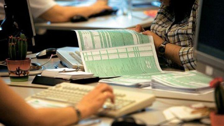 Φορολογική δήλωση 2019: Βήμα – βήμα το πως θα τη συμπληρώσετε | tovima.gr