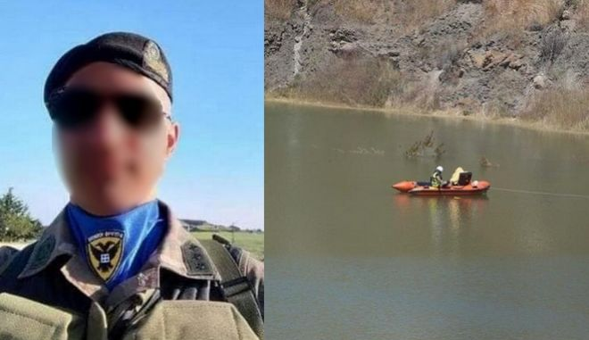 Serial killer στην Κύπρο: Τον συνδέεουν και με την εξαφάνιση 30χρονης – Τι είπε στο δικαστήριο | tovima.gr