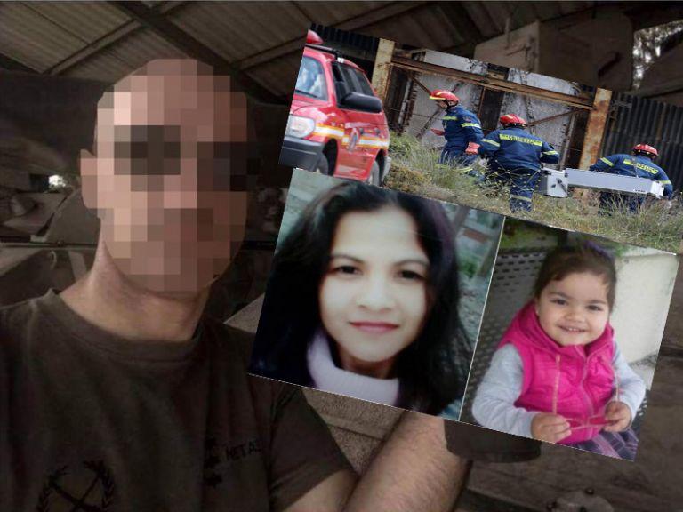 Συγκλονισμένη η Κύπρος από τη δράση του serial killer | tovima.gr