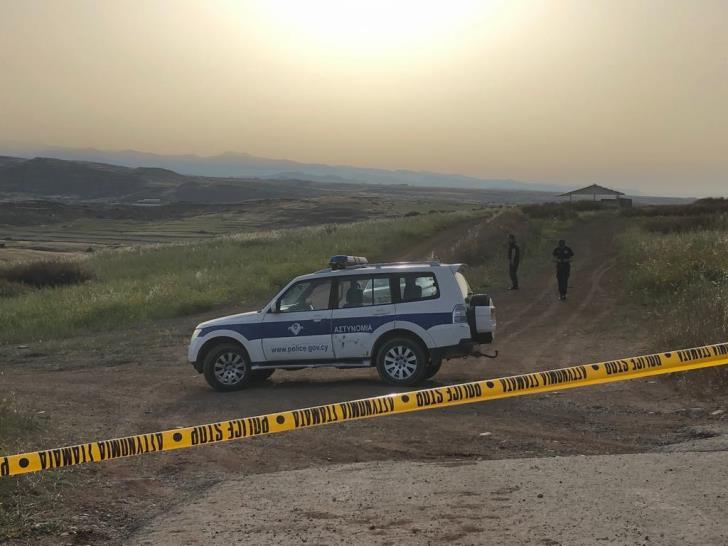 Σοκ στην Κύπρο: 7 τα θύματα του serial killer λοχαγού, φόβοι για νέες αποκαλύψεις | tovima.gr