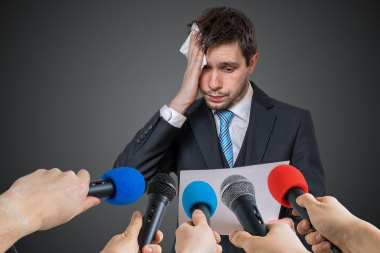 Κοινωνική φοβία: Πως προκαλείται ποια τα συμπτώματά της   tovima.gr