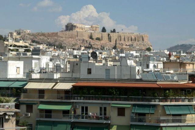 Τι προβλέπεται για τη διαχείριση των κόκκινων στεγαστικών δανείων   tovima.gr