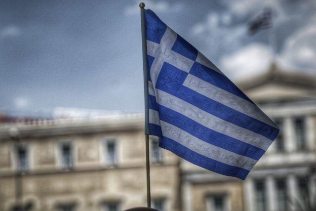 Γιατί η Ελλάδα είναι ευάλωτη σε μια νέα κρίση   tovima.gr