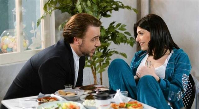 To vima.gr προτείνει για την TV την Δευτέρα 15 Απριλίου | tovima.gr
