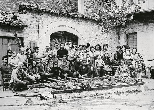 Πασχαλινές μικροϊστορίες | tovima.gr