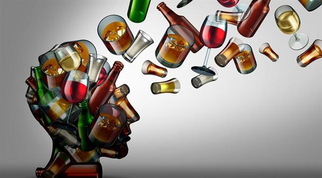 «Φωτεινή» θεραπεία του αλκοολισμού | tovima.gr