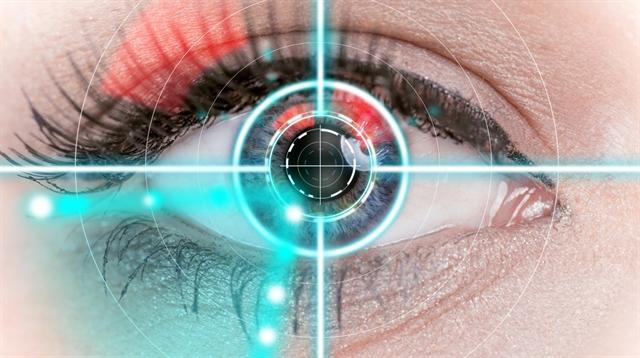 Η νόσος Αλτσχάιμερ φαίνεται στα μάτια! | tovima.gr
