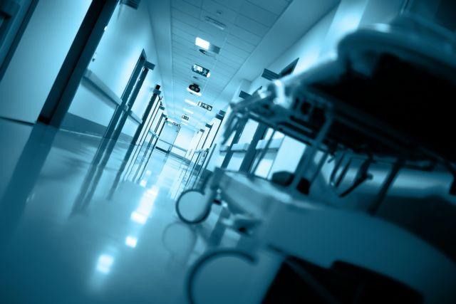 Στους 146 οι νεκροί από τον ιό της γρίπης | tovima.gr
