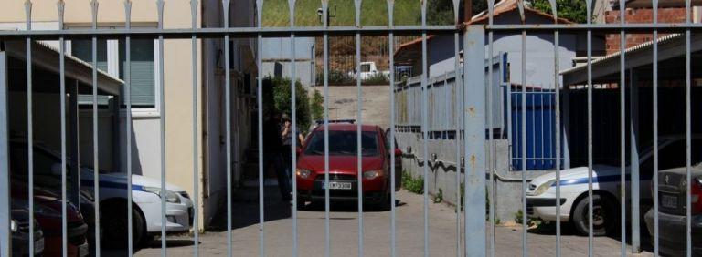 Πατέρας της 8χρονης Αλεξίας: Έπρεπε να είχε πάει φυλακή ο δράστης | tovima.gr