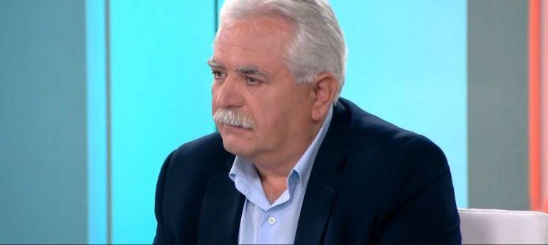 Κ. Κατσώτης στο One Channel: Η κυβέρνηση ΣΥΡΙΖΑ ψήφισε τις απολύσεις | tovima.gr