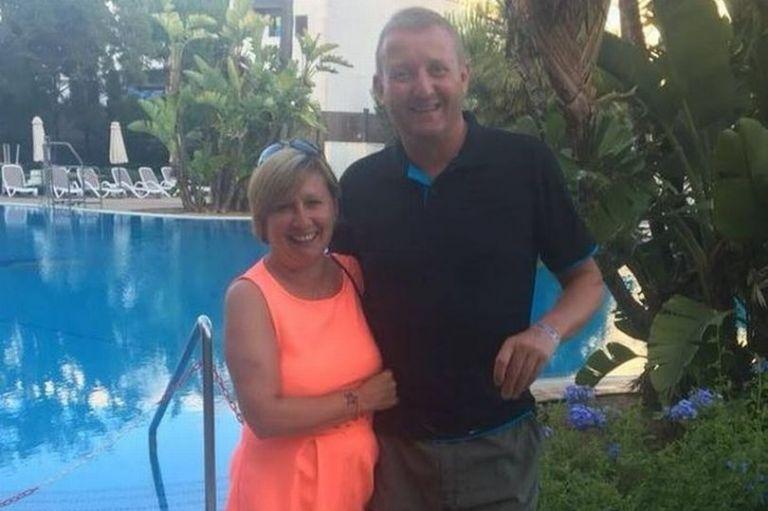 Κέρκυρα: Διακοπές-κόλαση καταγγέλουν βρετανοί τουρίστες   tovima.gr